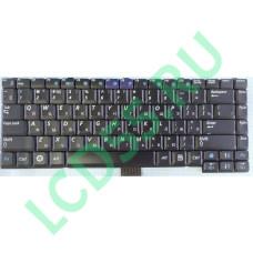 Клавиатура Samsung G10 series (чёрная)