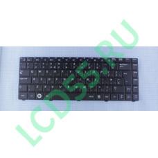 Клавиатура Samsung R418, R420, R423, R425, R428, R430, R439, R440, R463, R469