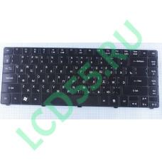 Клавиатура Acer Aspire 3810T
