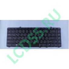 Клавиатура Dell Vostro A840, A860, 1015