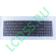 Клавиатура Asus K53B, K53T, K53U, K53Z, K73B, K73T, X53U