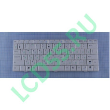 Клавиатура ASUS EeePC 1000