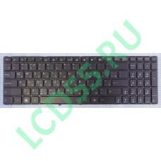 Клавиатура Asus K52, A52, F70, F90, N50, N51, N60, N61, N70, N71, N90, W9