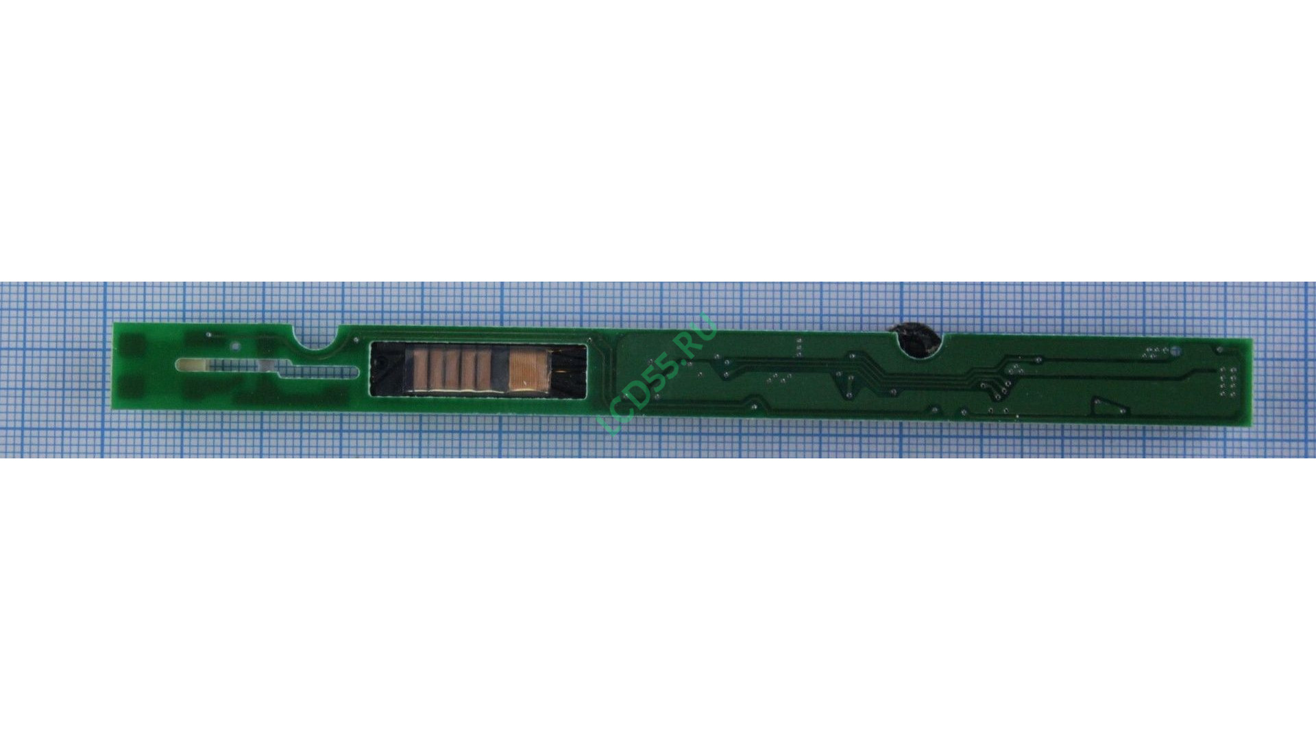 Инвертор HP Compaq NX8220, NW8440, NW8240, NC8230, NC6230