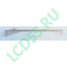 Брекет левый Acer Aspire 4310, 4315