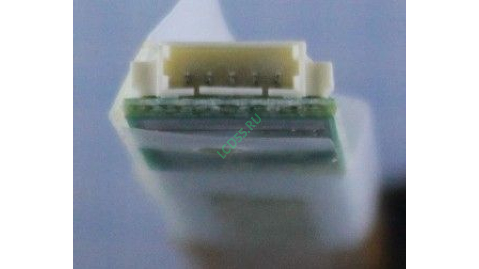 Инвертор HP Pavilion DV1000, Compaq Presario M2000, Acer Aspire 1680, Extensa 3000