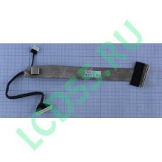 Шлейф матрицы Acer Extensa 4230
