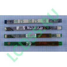 Инвертор HP Pavilion DV6000, DV9000, ZD8000, Compaq F500, V6400