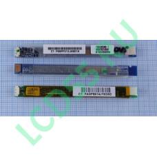 Инвертор Compaq presario CQ61, Pavilion DV5-1000 series