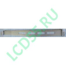 Брекет правый Samsung R510, R503, R505, R509 (BA81-04570A)