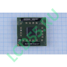 Процессор SMS3200HAX4CM