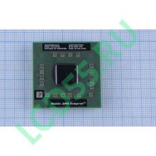 Процессор SMS3500HAX4CM