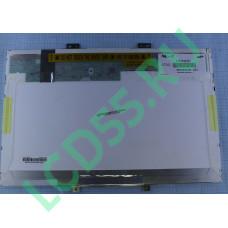 "15.4"" LTN154AT01 WXGA 1280x800 1CCLF 30 pin Glossy б/у"