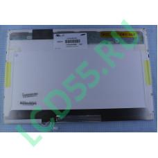 "15.4"" LTN154AT07 WXGA 1280x800 1CCLF 30 pin Glossy"