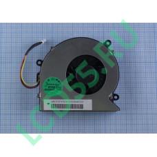 Вентилятор Acer Aspire 5520, 5720, 7720, 7520 б/у