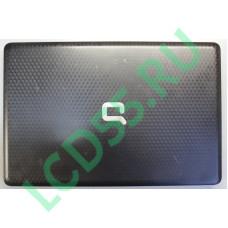 Compaq presario CQ62-20ER