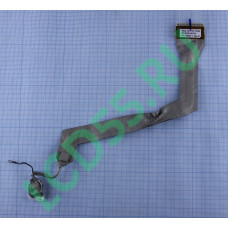 Шлейф матрицы Asus A4000 (A4)