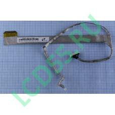 Шлейф матрицы Samsung R423 R425 R428 R430 R440 R465 R468 R480