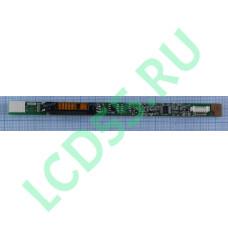 Инвертор Roverbook Pro 552, Fujitsu Siemens Amilo Pa 2548