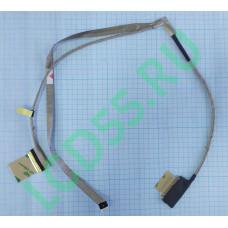 Шлейф матрицы Dell Inspiron 15-3521, 3537, 5521, 5537, 15RV