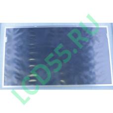 N173FGE-L23 rev.C2 WXGA++ 1600x900 HD LED (40 pin left) Glossy