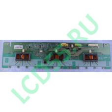Инвертор для телевизора SSI320A12