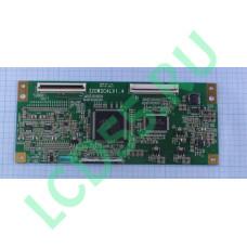 T-con 320W2C4LV1.4 б/у