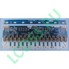 Инвертор для телевизора KLS-320VE-J