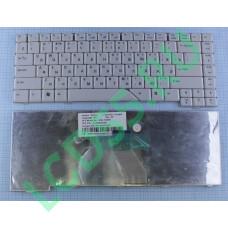 Клавиатура Acer Aspire 4520, 4920, 5315, 5520, 5920 б/у
