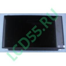 "15.6"" N156BGE-L41 WXGA 1366x768 LED Slim (40 pin right) Glossy"