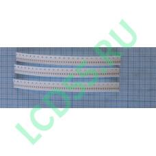 Чипы,микросхемы SMD резистор RF0402-100K-HS
