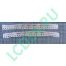 Чипы,микросхемы SMD резистор RJ0402-10K-HS