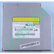 DVD/CD Rewritable Drive Sony Optiarc AD-7710H SATA