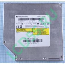 DVD/CD Rewritable Drive HP TS-L633N/HPMHF SATA