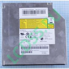 DVD/CD Rewritable Drive Sony Optiarc AD-7585H SATA