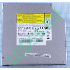 BD-ROM/DVD/CD Rewritable Drive Sony NEC Optiarc BC-5500S SATA