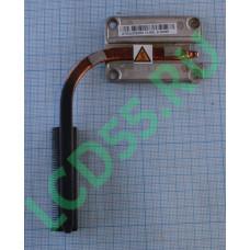 Термотрубка для Lenovo G570, G575