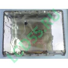 Крышка матрицы Sony Vaio VGN-NR31ER (PCG-7135P) б/у