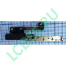 Шарнир правый Sony Vaio VPCSB (PCG-41214V)