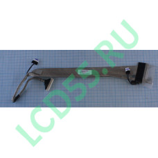 Шлейф матрицы Acer Aspire 5230, 5530, eMachines E520