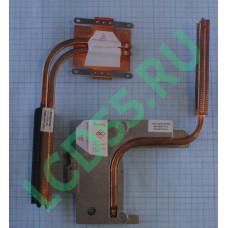 Термотрубки для видеокарты DNS P150xx, P170xx