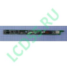 Инвертор LG LM50, LS50, LS55