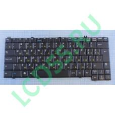 Клавиатура  Acer TravelMate 2355XC