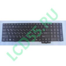 Клавиатура  Acer TravelMate 5360, 5760, 8573