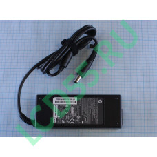 Блок питания HP 19V 4,74A (90W) 7,4x5мм с иглой