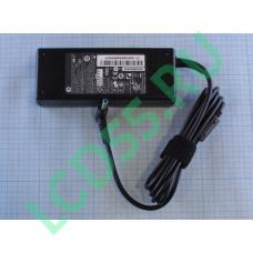 Блок питания HP 19,5V 4,62A (90W) 4,5x3мм с иглой