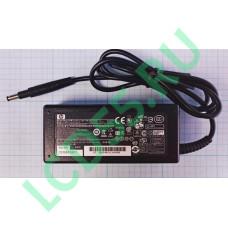 Блок питания HP 19.5V 3.33A (65W) 4.8x1.7мм