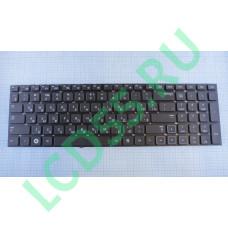 Клавиатура Samsung NP300E7A, NP300V7A, NP305E7A, NP305V7A