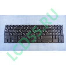 Клавиатура Samsung NP270E5E, NP300E5V, NP350V4C, NP350V5C, NP355V5C, NP355V5X, NP550P5C