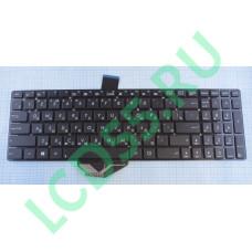 Клавиатура Asus K55, K55A, K55Vd, K55Vj, K55Vm